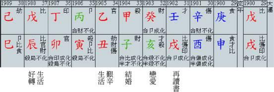 电路 电路图 电子 原理图 553_186